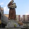 frydek-kosciol-sw-jana-chrzciciela-figura-1