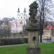 frydek-zamek-figura-1