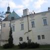 frydek-zamek-6