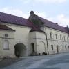 frydek-zamek-dziedziniec-1