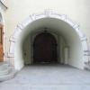 frydek-zamek-dziedziniec-2