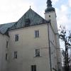 frydek-zamek-dziedziniec-4