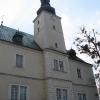 frydek-zamek-dziedziniec-5