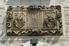 IMG_1872