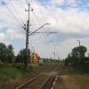 garki-stacja-2