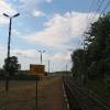 garki-stacja-3