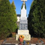 gasiorowice-pomnik-poleglych