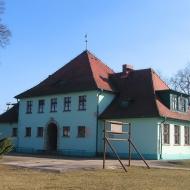 gasiorowice-przedszkole
