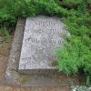 gieralcice-kosciol-cmentarz-1