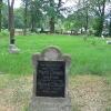 gieralcice-kosciol-cmentarz-3