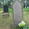 gieralcice-kosciol-cmentarz-4
