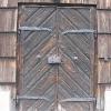 gieralcice-kosciol-drzwi-2