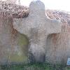 glinica-kosciol-krzyz-kamienny