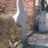 glinica-krzyz-kamienny-2