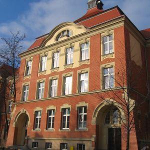 gliwice-ul-sobieskiego-szkola-1