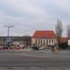 gliwice-stacja-3