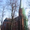 gliwice-katedra-1