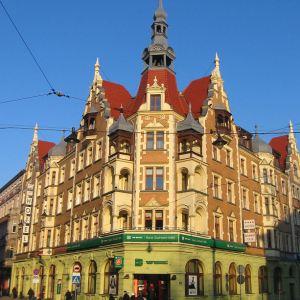 gliwice-hotel-diament-1