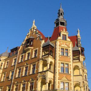 gliwice-hotel-diament-2