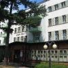 goczalkowice-zdroj-szpital-1