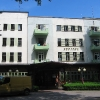 goczalkowice-zdroj-szpital-2