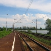 goczalkowice-zdroj-stacja-4