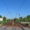 goczalkowice-zdroj-stacja-goczalkowice-3