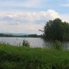 goczalkowice-zdroj-staw-zabrzeszczak-2