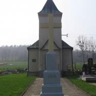 godziszow-kaplica-cmentarna-2
