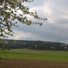 gogolow-widok-na-wzgorza-kielczynskie