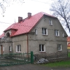 gola-swidnicka-budynek