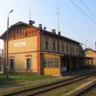 goleszow-stacja-5