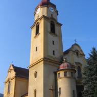 goleszow-kosciol-katolicki-1