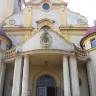 goleszow-kosciol-katolicki-2