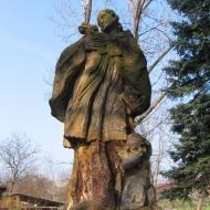 goleszow-kosciol-katolicki-nepomucen
