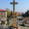 goleszow-kosciol-katolicki-krzyz