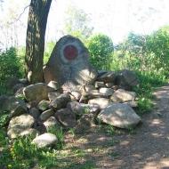 gora-holteia-pomnik-1