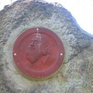 gora-holteia-pomnik-2