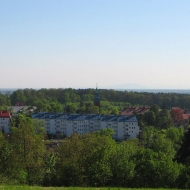 gora-holteia-widok-6