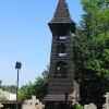 gora-kosciol-dzwonnica