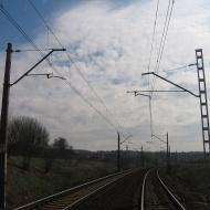 gorki-slaskie-stacja-3