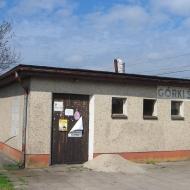 gorki-slaskie-stacja-5