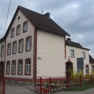 gorki-slaskie-szkola