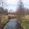 gorki-slaskie-rzeka-sumina