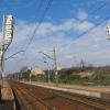gorki-slaskie-stacja-1