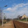 gorki-slaskie-stacja-2