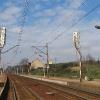 gorki-slaskie-stacja-4