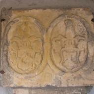 gorki-wielkie-kosciol-brama-epitafium-1