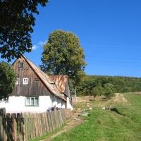 gorzanow-dom-1.jpg