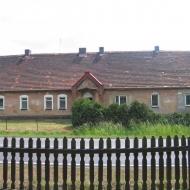 gorzno-budynek